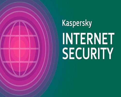 Hướng dẫn cài đặt phần mềm diệt virus kaspersky internet security