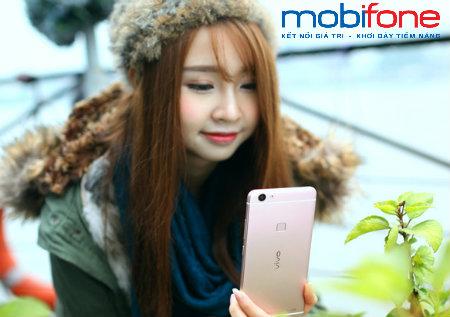 Chi tiết cách hủy gói cước FB30 của Mobifone