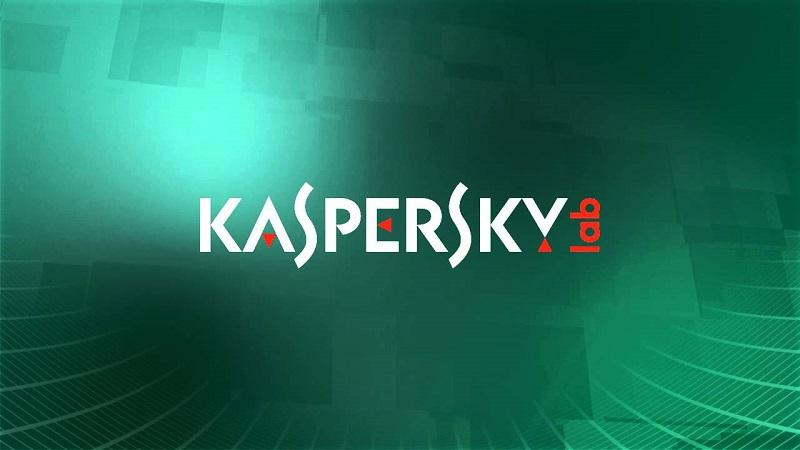 Thông tin cần biết về phần mềm diệt virus Kaspersky.