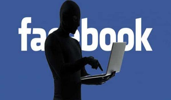 7 mẹo bảo mật tài khoản Facebook an toàn tuyệt đối