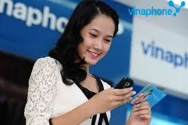 Nhận ngay 299.000đ khi đăng ký gói cước T50 Vinaphone
