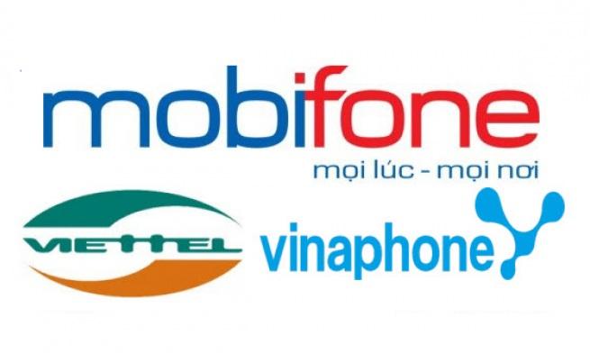 Đổi thẻ cào online siêu nhanh và đơn giản tại doithe247.com