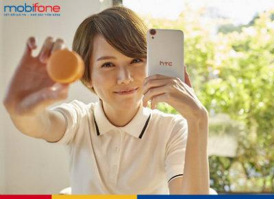 Kết nối mạng 4G siêu nhanh với gói cước HD90 của Mobifone