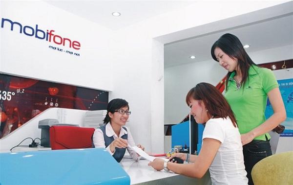 Mỗi CMND có thể đăng ký được bao nhiêu sim chính chủ mobifone ?