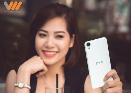 Đăng ký gói cước M70 của Vietnamobile siêu rẻ và hấp dẫn