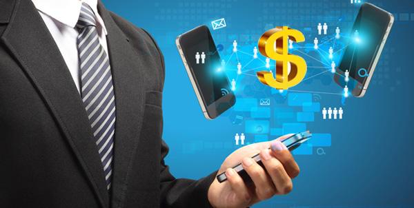 Sự tiện lợi của nạp tiền điện thoại Vinaphone trực tuyến