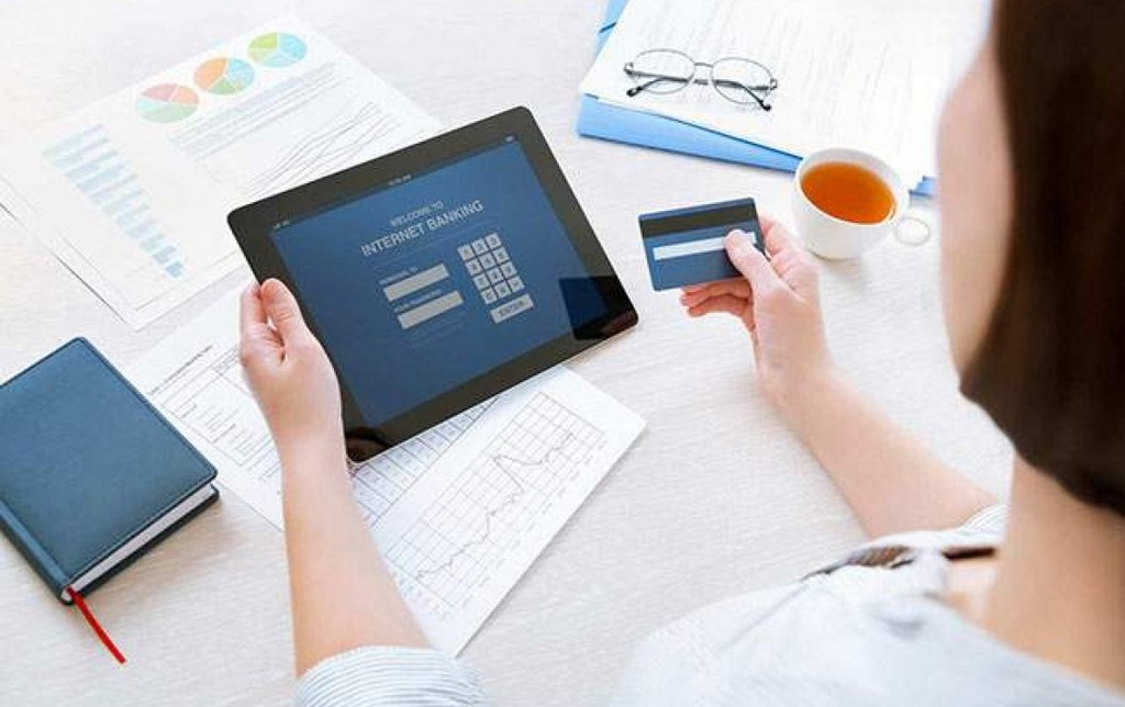 Cách mua thẻ Viettel bằng Vietcombank dễ như ăn kẹo