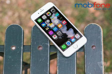 Thao tác hủy gói cước M90 của Mobifone cực nhanh