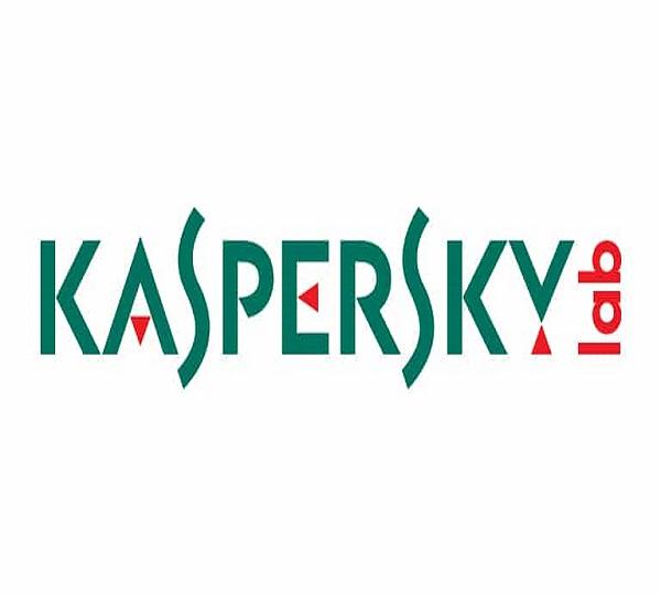 Những điều cần biết về phần mềm diệt virus Kaspersky.