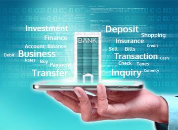 Những yếu tố để nạp tiền điện thoại qua ngân hàng nhanh nhất?