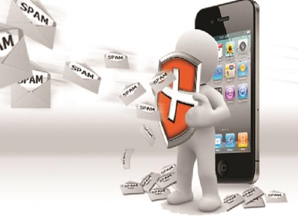 Phần mềm diệt virus điện thoại