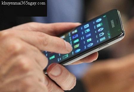 Hướng dẫn mua thẻ cào bằng SMS nạp tiền điện thoại