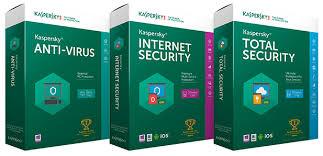 Địa chỉ uy tín mua key bitdefender internet security 2016