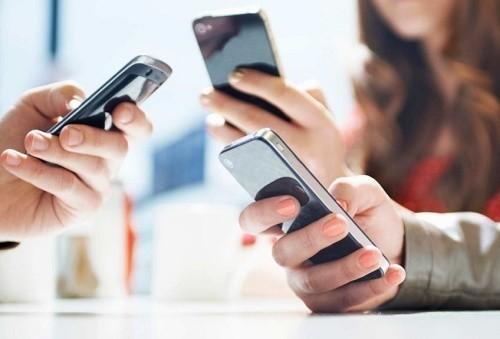 Làm sao mua thẻ Gocoin bằng SMS Mobifone trong một nốt nhạc?