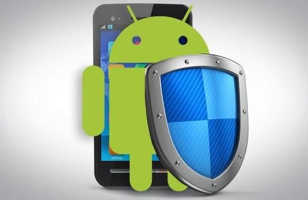 Bạn đã biết cách chống virus cho điện thoại android ?