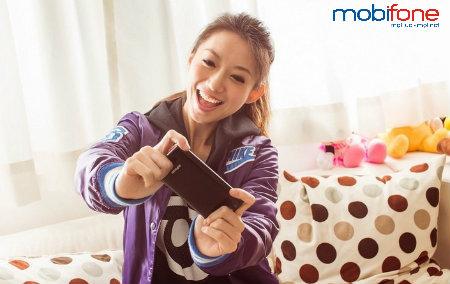 Tìm hiểu về gói cước 12M70 của Mobifone chu kỳ sử dụng dài 12 tháng