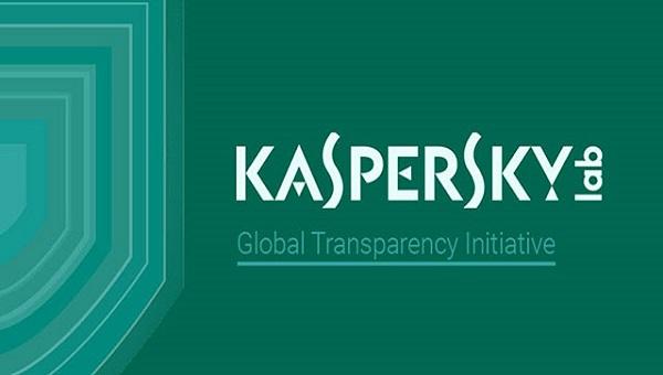 Địa chỉ cung cấp phần mềm diệt virus kaspersky bản quyền.