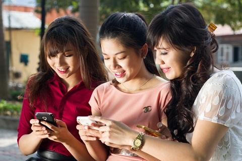 Cách mua thẻ garena bằng sms dễ dàng chỉ sau vài phút