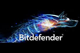 Hướng dẫn mua key Bitdefender online chính hãng giá rẻ