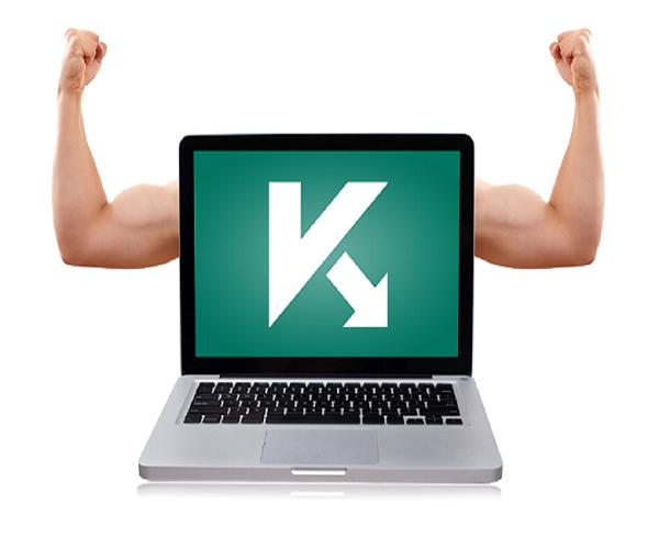 Hướng dẫn mua phần mềm diệt virus Kaspersky nhanh nhất.