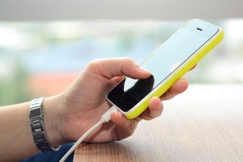 Cách mua thẻ điện thoại bằng sms Viettel nhanh chóng nhất