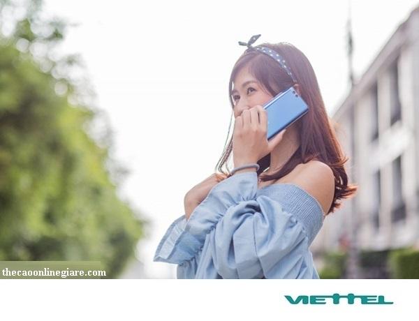 Thực hư cách nạp tiền điện thoại không cần thẻ như thế nào?