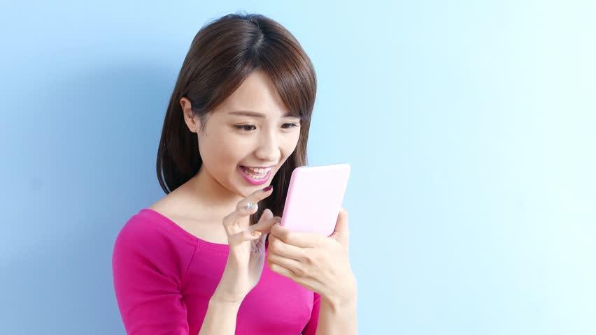 Mách bạn cách mua thẻ điện thoại bằng sms viettel cực đơn giản