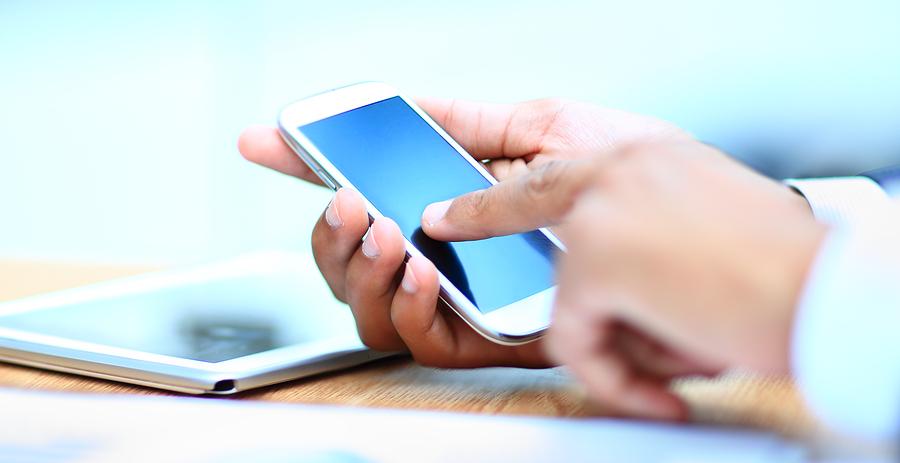 Bật mí cách mua thẻ garena bằng sms nhanh chóng, đơn giản