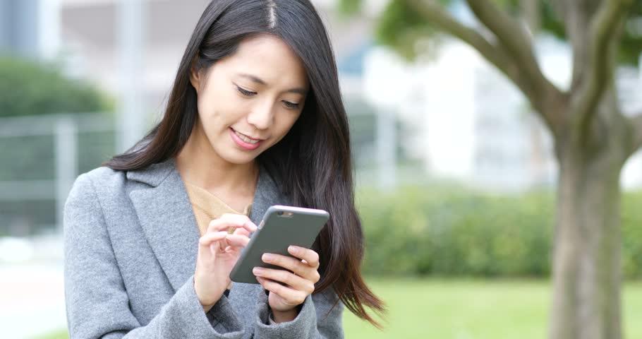 Bật mí bạn cách mua thẻ garena bằng sms nhanh chóng, đơn giản