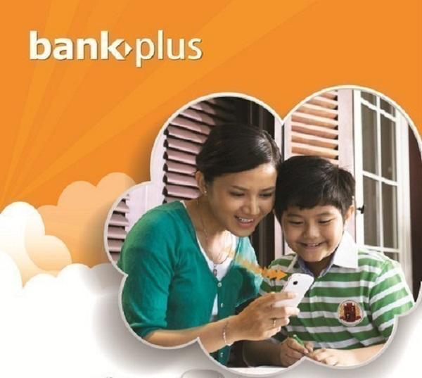 Mua thẻ viettel qua bankplus bạn đã thử chưa?