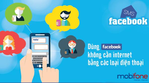 Tổng hợp các gói Facebook Data Plus Mobifone hấp dẫn nhất