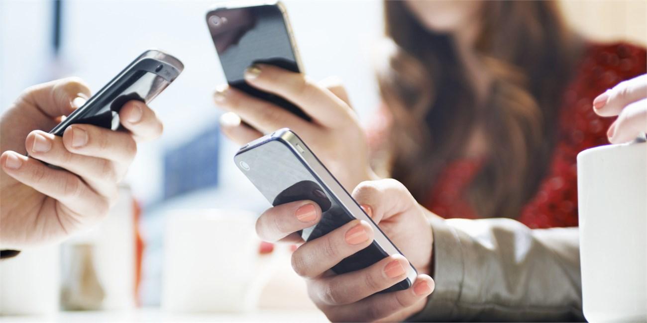 Hướng dẫn các cách nạp tiền điện thoại iphone nhanh chóng, tiện lợi