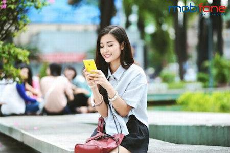 Tìm hiểu chi tiết thông tin về gói cước CM100 của Mobifone