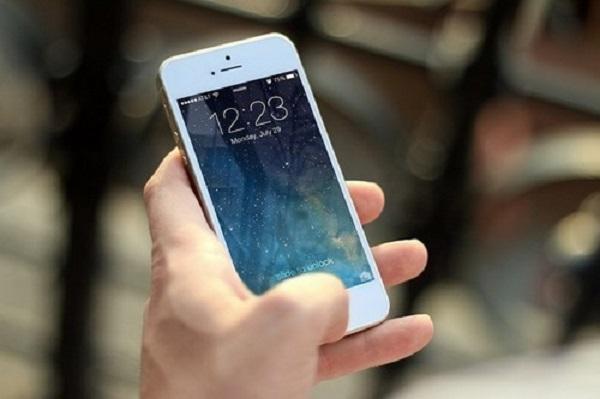Chia sẻ các cách nạp tiền điện thoại iPhone đơn giản nhất