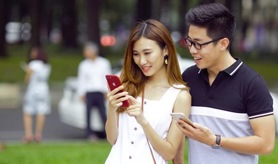 Cách mua thẻ garena bằng sms thế nào là đơn giản nhất?