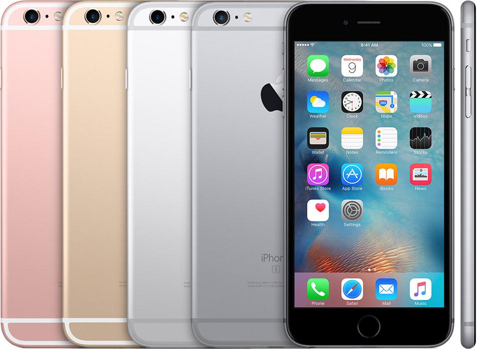 Hướng dẫn bạn chi tiết cách nạp tiền điện thoại iphone