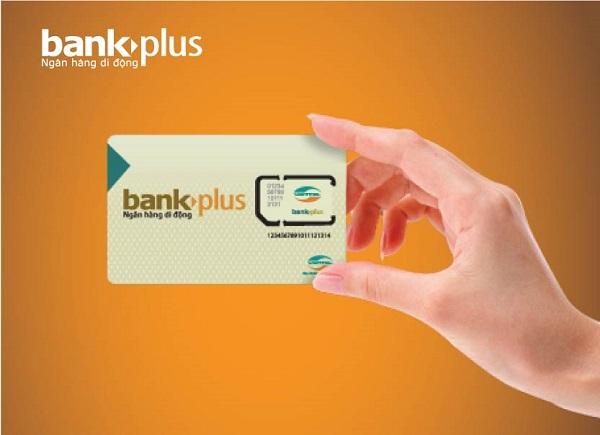 Những chú ý khi mua thẻ cào qua Bankplus bạn cần biết