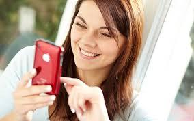 Bạn đã biết cách nạp tiền điện thoại vào zing me chưa?