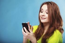 Bạn đã biết cách nạp tiền điện thoại không cần thẻ chưa?