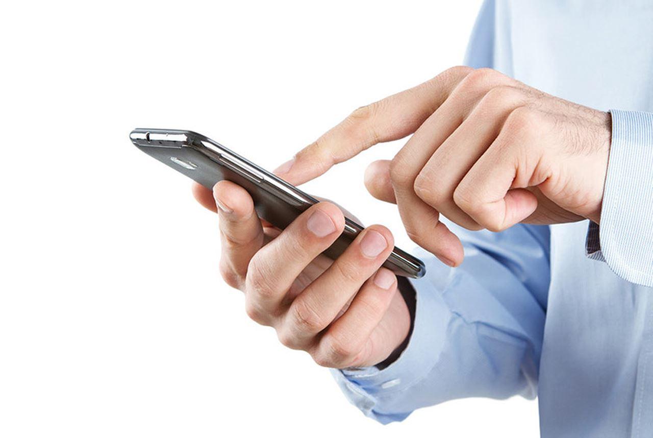 Hướng dẫn khách hàng cách nạp tiền vào tài khoản Vinaphone