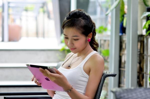 Chia sẻ các cách nạp tiền vinaphone 3G đơn giản nhất