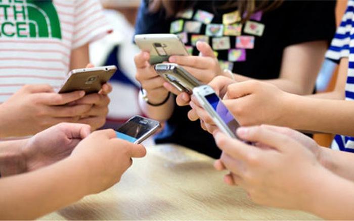 Cách nhắn tin mua thẻ Viettel đơn giản và dễ dàng sử dụng