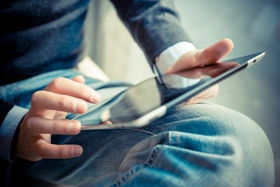 Chia sẻ đến bạn các cách nạp tiền vinaphone ipad nhanh nhất