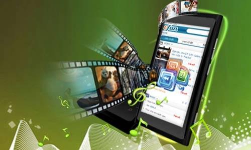Hướng dẫn nhanh cách hủy dịch vụ Imuzik 3G của Viettel