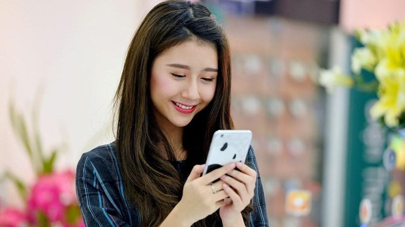 Hướng dẫn mua thẻ viettel bằng sms nhanh chóng, tiện lợi