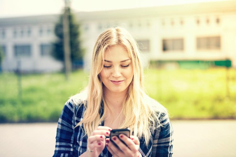 Bạn đã biết mua 3G Viettel 1 ngày chưa?