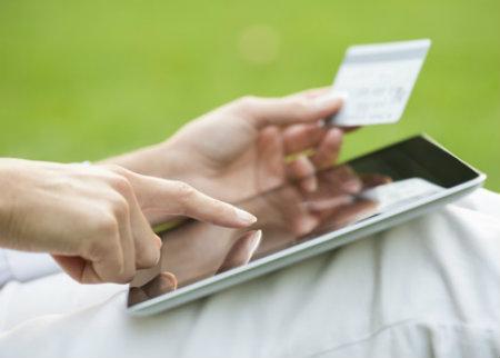Bạn đã biết cách nạp tiền vào tài khoản vinaphone?