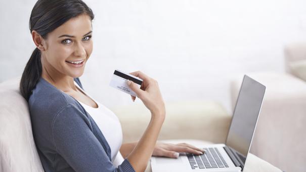 Những thông tin chi tiết về dịch vụ nạp tiền điện thoại của Agribank