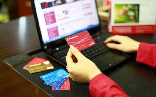 Dịch vụ nạp tiền điện thoại của agribank siêu tiện ích