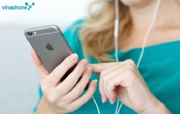 Tìm hiểu các cách nạp tiền vào tài khoản Vinaphone nhanh nhất